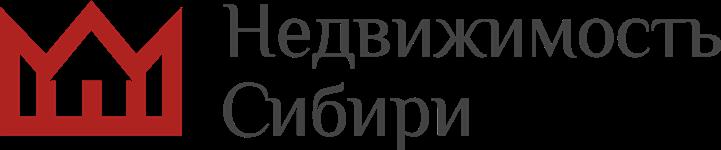 Инвестиционное агентство